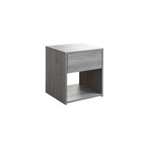 DAVE lamino nočný stolík