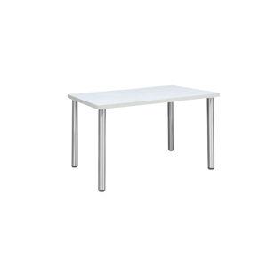 VALTER jedálenský stôl