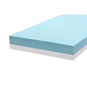 Matrac FINES COMFORT PLUS hard-soft 19cm (voliteľný poťah)