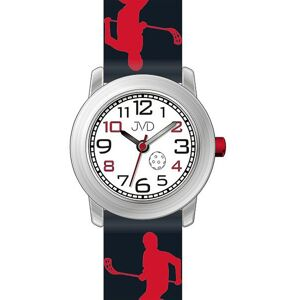 Detské náramkové hodinky JVD J7149,2
