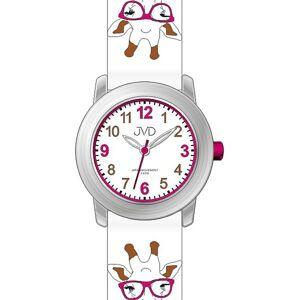 Detské náramkové hodinky JVD J7155,1