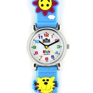 Detské náramkové hodinky MPM, W05M.10271.E