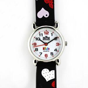Detské náramkové hodinky MPM, W05M.10271.H