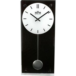 Kyvadlové hodiny MPM 2695,54, 50cm