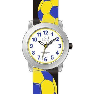 Náramkové hodinky JVD basic J7143.5