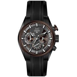 Náramkové hodinky JVD seaplane JS21.2