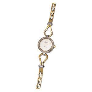 Náramkové hodinky LACERTA 751K4597