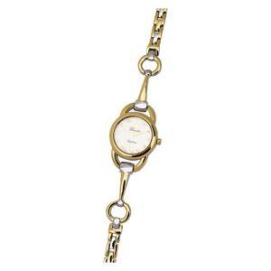 Náramkové hodinky LACERTA 751M2609