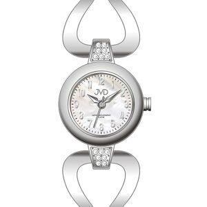 Náramkové hodiny JVD J4138,1
