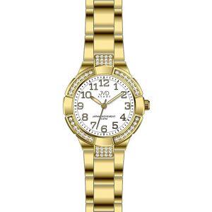 Náramkové hodinky JVD steel J4083.3