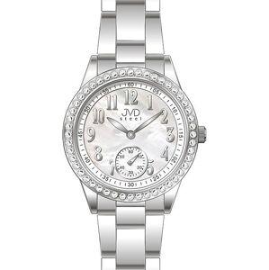 Náramkové hodinky JVD steel J4132,1