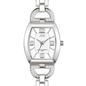 Náramkové hodinky JVD steel J4084,1