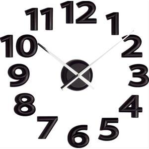 Nástenné hodiny 22822 Balvi 60cm