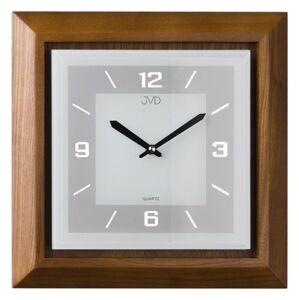 Nástenné hodiny JVD N20173.11 30cm