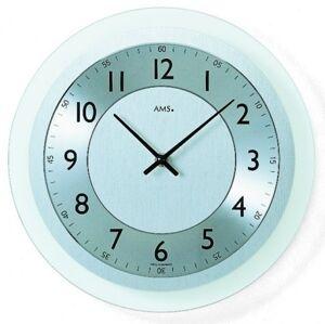 Nástenné hodiny 9066 AMS 27cm