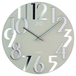 Nástenné hodiny JVD design HT101.1 29cm