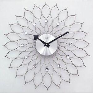 Nástenné hodiny JVD quartz HT133.1 49cm