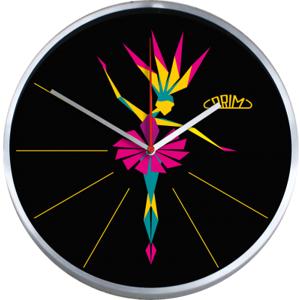 Nástenné hodiny PRIM, E04.2966, 30cm