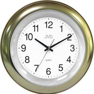 Nástenné hodiny JVD TS13.3, 29cm