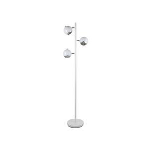 Podlahová lampa RETRO 168cm, rôzne farby
