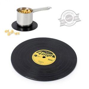 Podložka pod horúce nádoby BALVI Vinyl