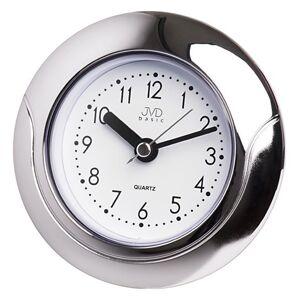 Saunové hodiny JVD basic SH 33.2, 14cm