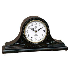 Stolné hodiny JVD NSR11.2, 46cm