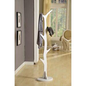 Dizajnový vešiak - strom, 166cm