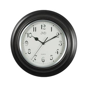 Nástenné hodiny JVD quartz N27043.C 30cm