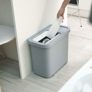 Kôš na recyklovateľný odpad Joseph Joseph GoRecycle Collector 30111