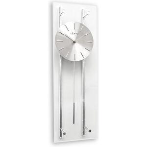 Kyvadlové hodiny LAVVU PENDULUM LCT3012, 56cm