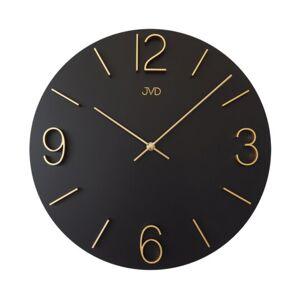 Nástenné hodiny JVD HC35.1