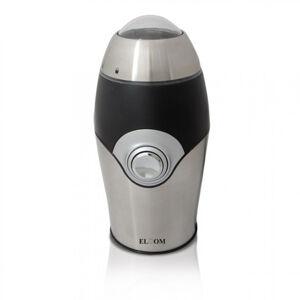 Mlynček na kávu MK100S Elektrický, HIT STEEL