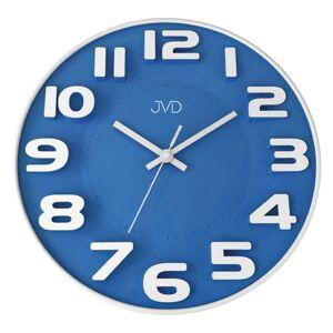 Nástenné hodiny JVD HA5848.2, 30 cm