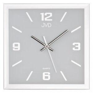 Nástenné hodiny JVD NS26113.2 28cm