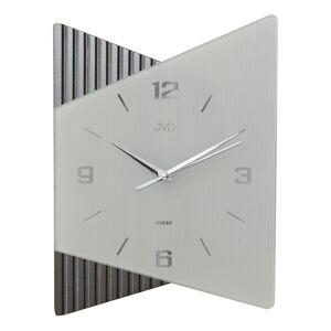 Nástenné hodiny JVD NS13011.1, 32cm