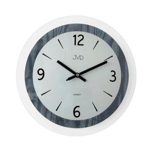 Okrúhle hodiny JVD NS19031.2