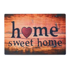 Rohožka Home Sweet Home 60 x 40 cm, RD2020
