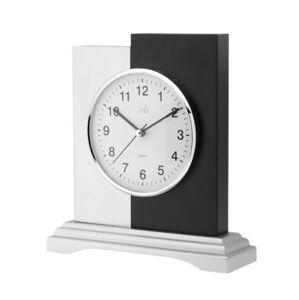 Stolné hodiny JVD HS19012.1 SWEEP