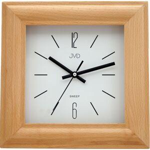Nástenné hodiny JVD NS20183.68, 28cm