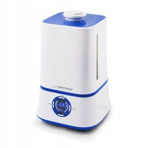 Ultrazvukový zvlhčovač vzduchu Espa Hydro SPA 004, 3,5 l